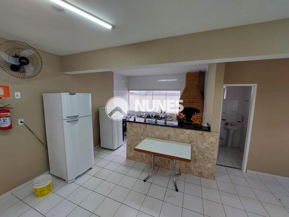 Comprar Apartamento / Padrão em Osasco R$ 189.000,00 - Foto 24