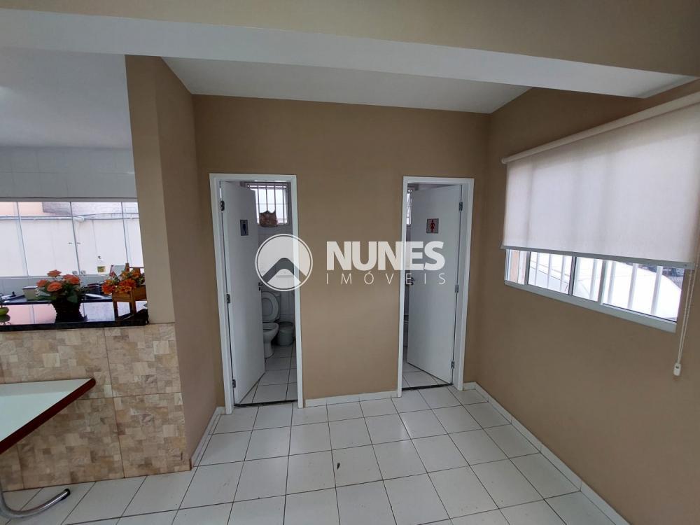 Comprar Apartamento / Padrão em Osasco R$ 189.000,00 - Foto 25