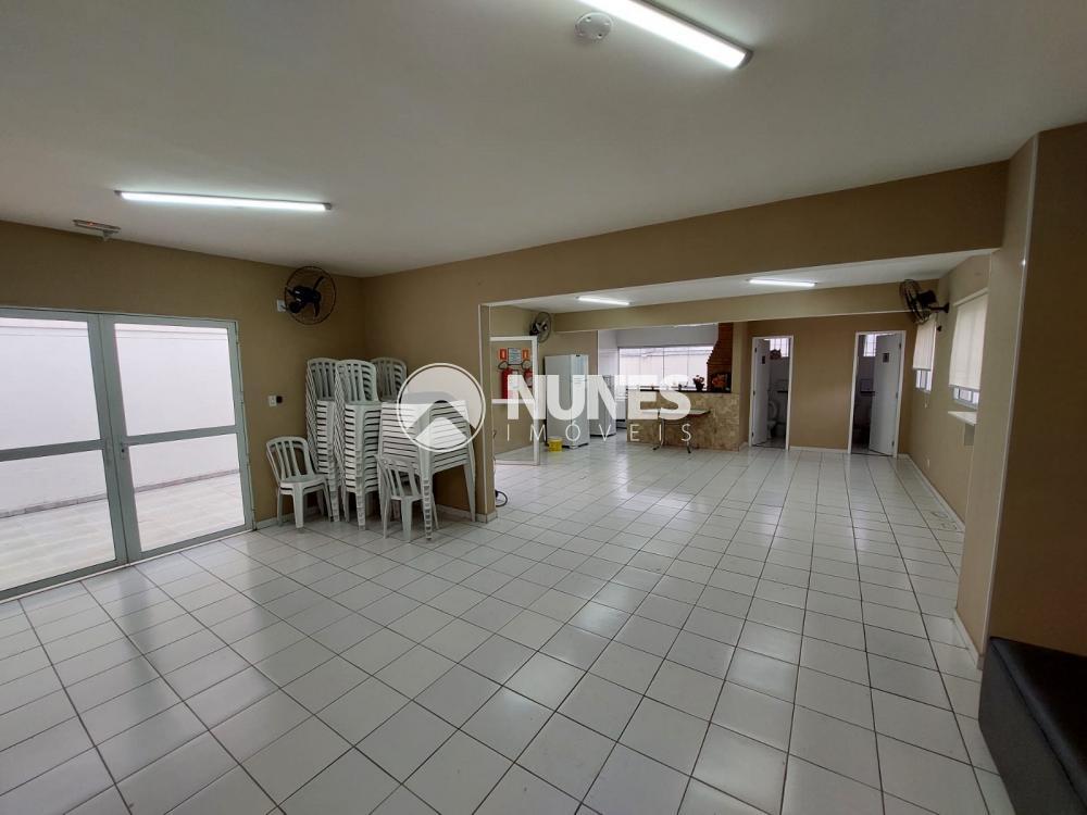 Comprar Apartamento / Padrão em Osasco R$ 189.000,00 - Foto 27