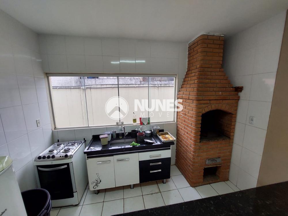 Comprar Apartamento / Padrão em Osasco R$ 189.000,00 - Foto 29