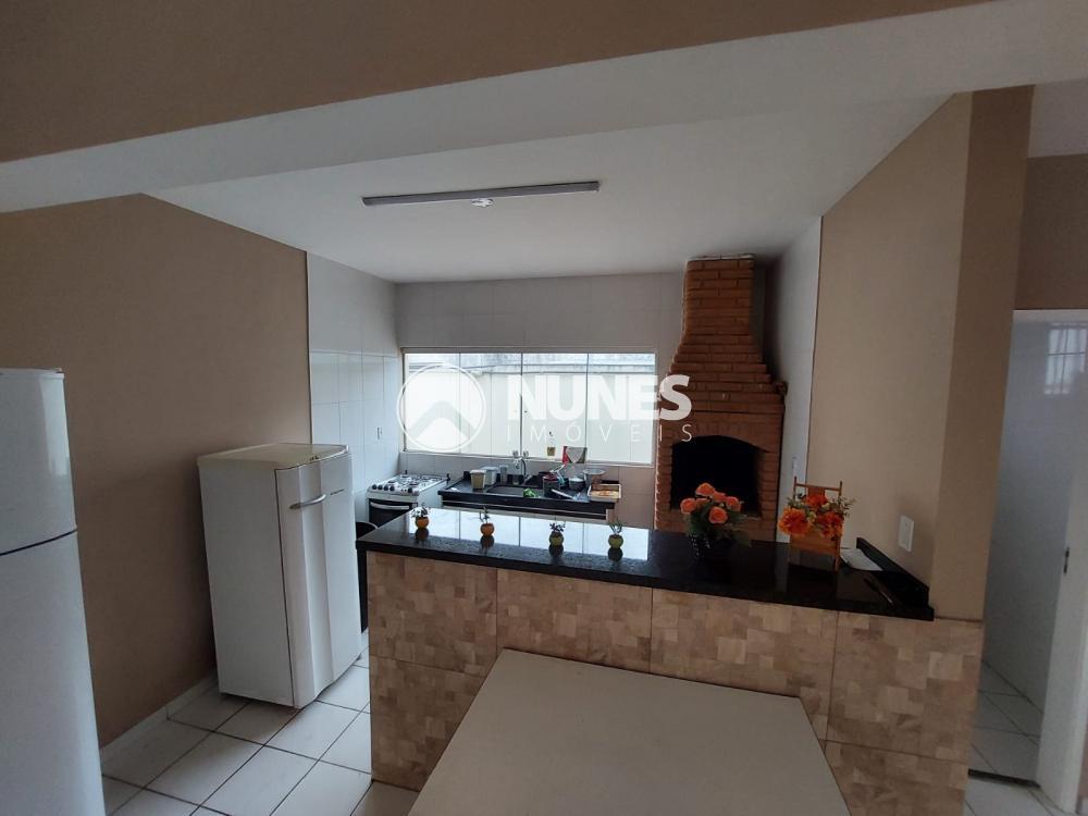 Comprar Apartamento / Padrão em Osasco R$ 189.000,00 - Foto 30