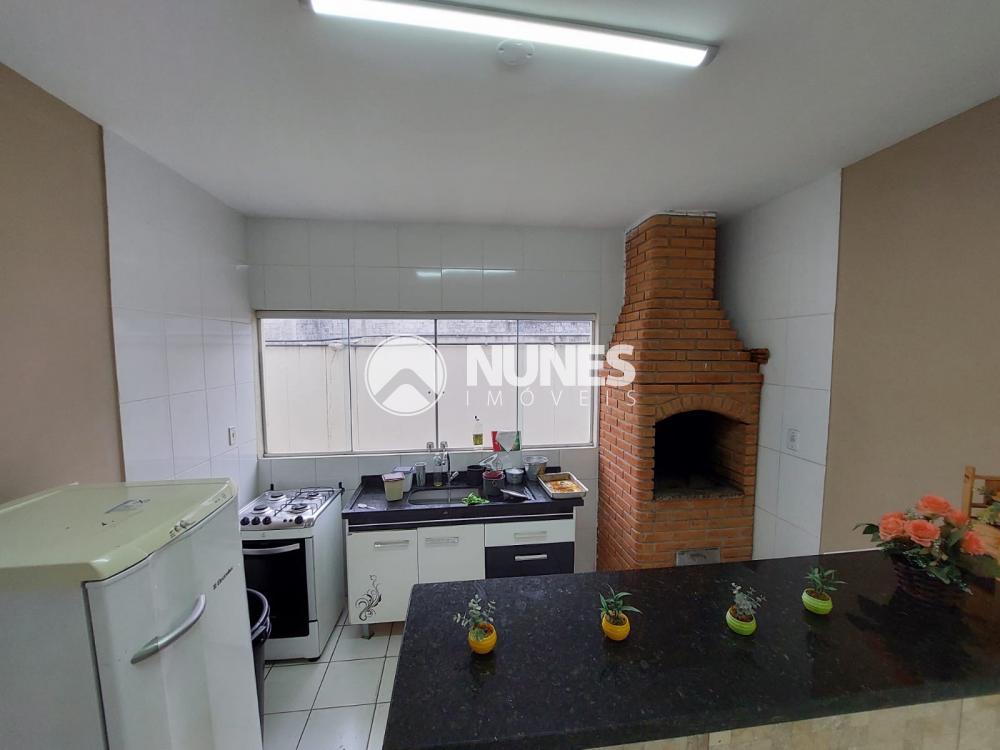 Comprar Apartamento / Padrão em Osasco R$ 189.000,00 - Foto 31