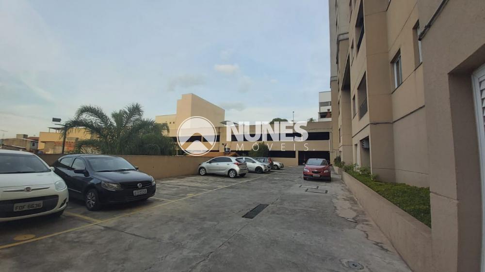 Comprar Apartamento / Padrão em Osasco R$ 260.000,00 - Foto 14