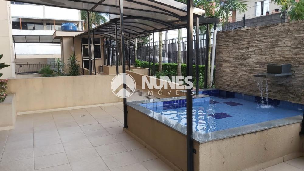 Comprar Apartamento / Padrão em Osasco R$ 260.000,00 - Foto 16