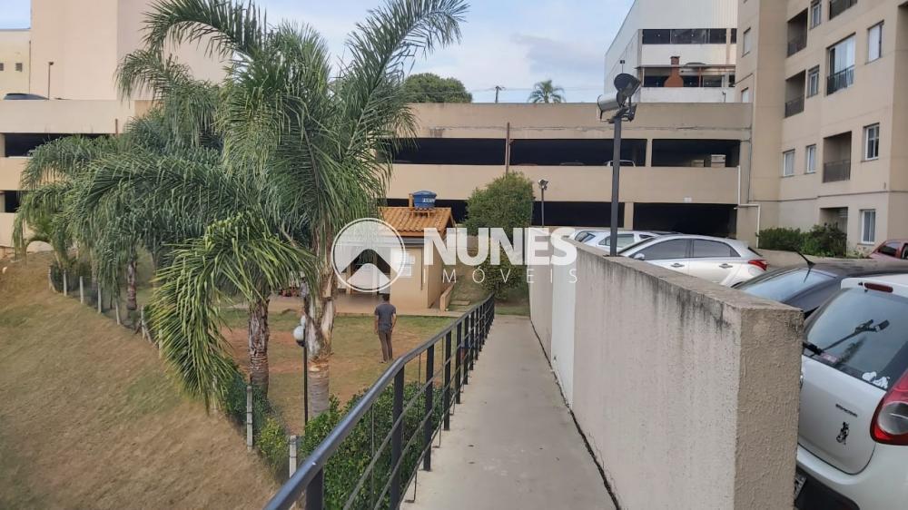 Comprar Apartamento / Padrão em Osasco R$ 260.000,00 - Foto 18