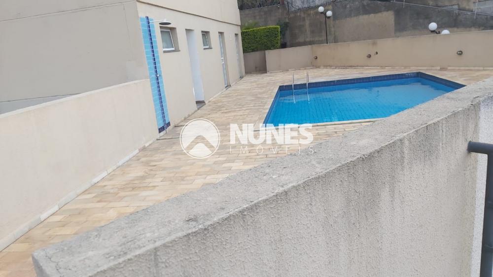 Comprar Apartamento / Padrão em Osasco R$ 260.000,00 - Foto 19