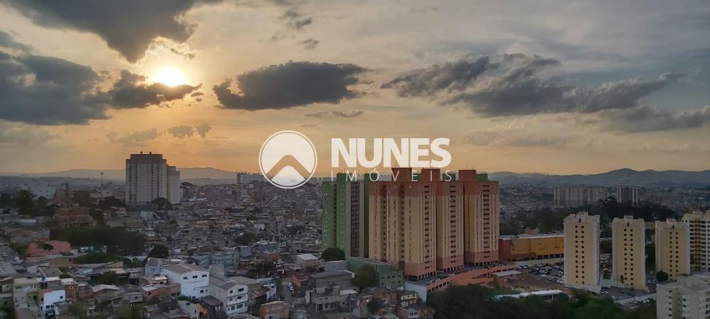 Comprar Apartamento / Padrão em Osasco R$ 260.000,00 - Foto 22