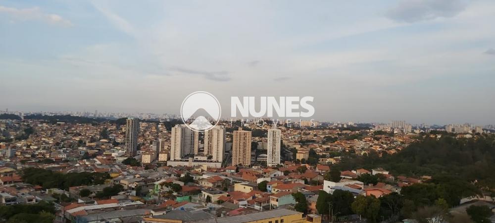 Comprar Apartamento / Padrão em Osasco R$ 260.000,00 - Foto 24