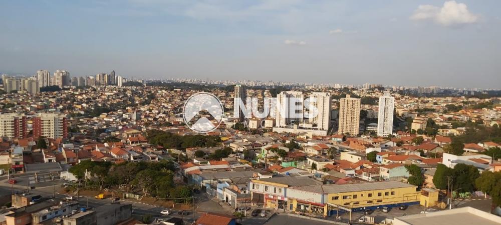 Comprar Apartamento / Padrão em Osasco R$ 260.000,00 - Foto 26