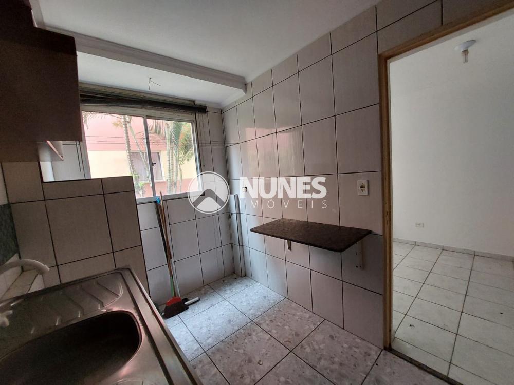 Comprar Apartamento / Padrão em Osasco R$ 155.000,00 - Foto 5