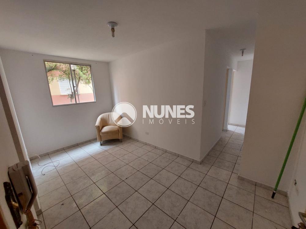 Comprar Apartamento / Padrão em Osasco R$ 155.000,00 - Foto 8