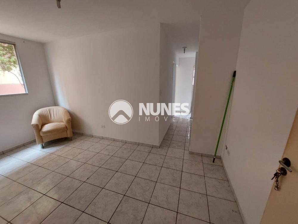 Comprar Apartamento / Padrão em Osasco R$ 155.000,00 - Foto 9