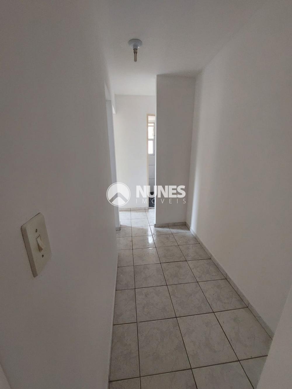 Comprar Apartamento / Padrão em Osasco R$ 155.000,00 - Foto 10