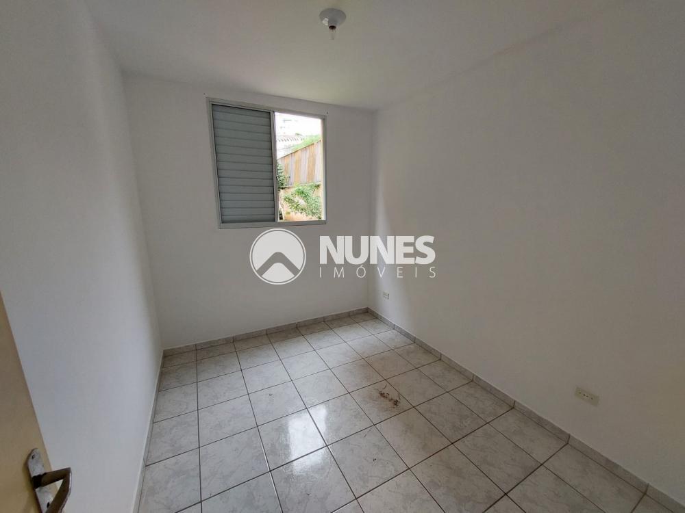 Comprar Apartamento / Padrão em Osasco R$ 155.000,00 - Foto 14