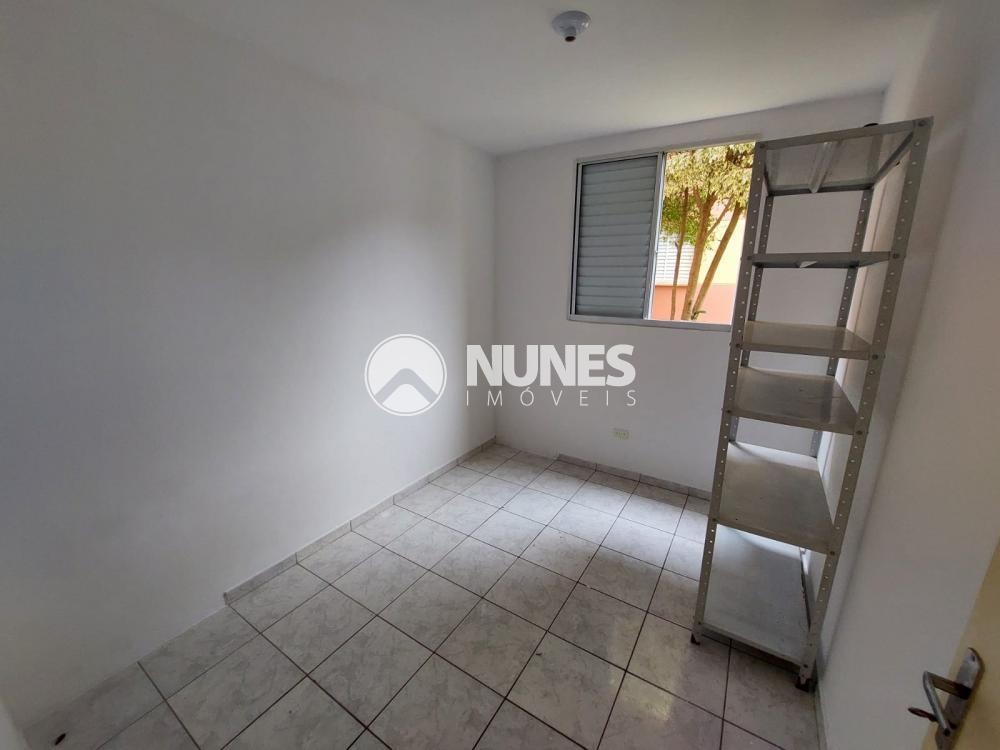 Comprar Apartamento / Padrão em Osasco R$ 155.000,00 - Foto 15