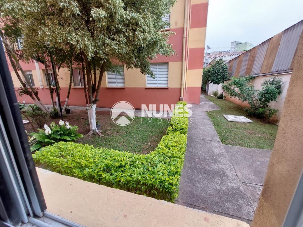 Comprar Apartamento / Padrão em Osasco R$ 155.000,00 - Foto 17