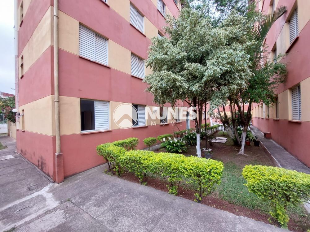 Comprar Apartamento / Padrão em Osasco R$ 155.000,00 - Foto 20