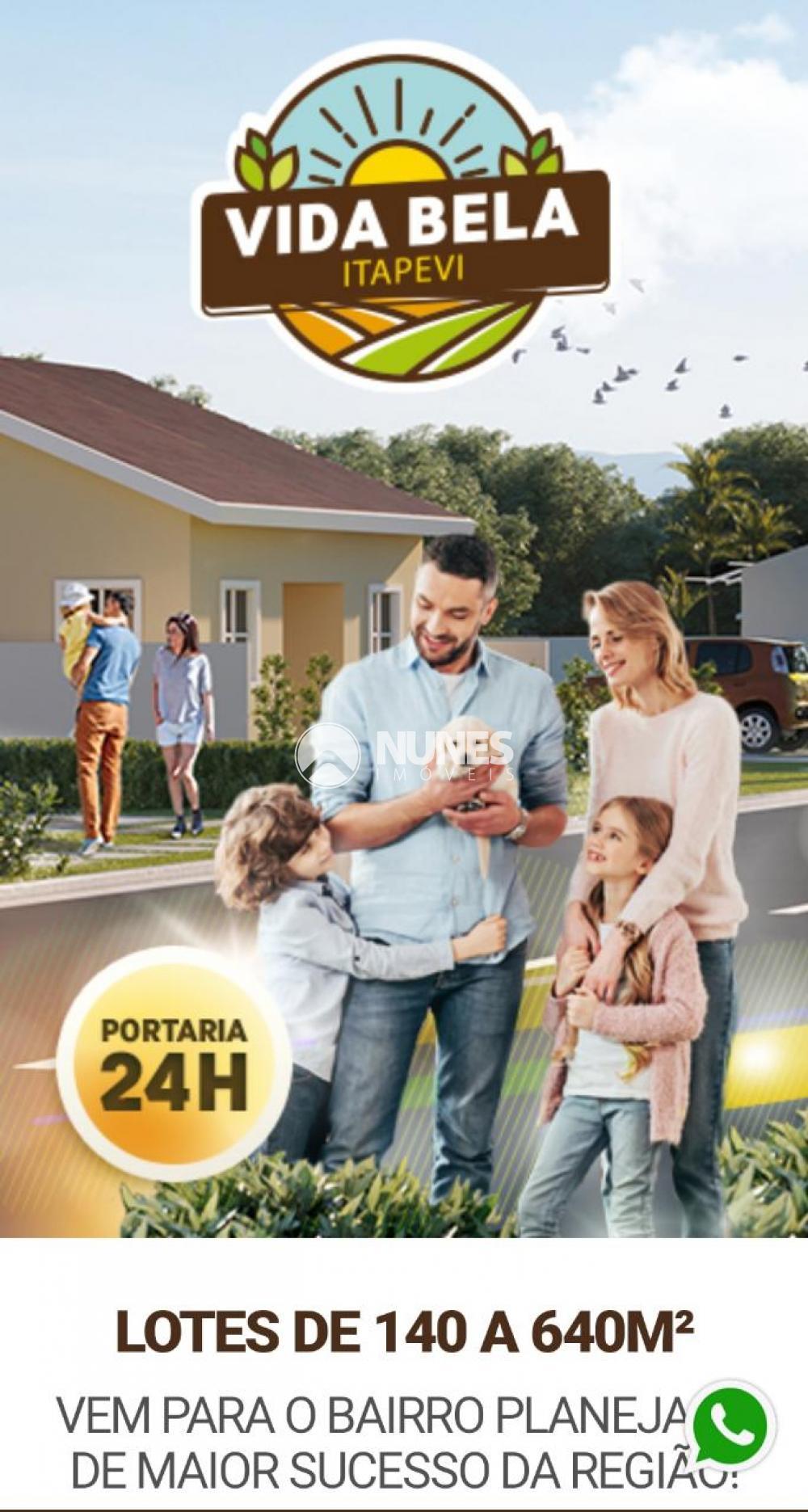Comprar Terreno / Terreno em Itapevi R$ 170.000,00 - Foto 16
