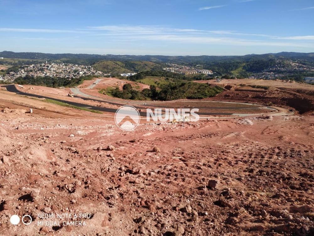 Comprar Terreno / Terreno em Itapevi R$ 170.000,00 - Foto 2