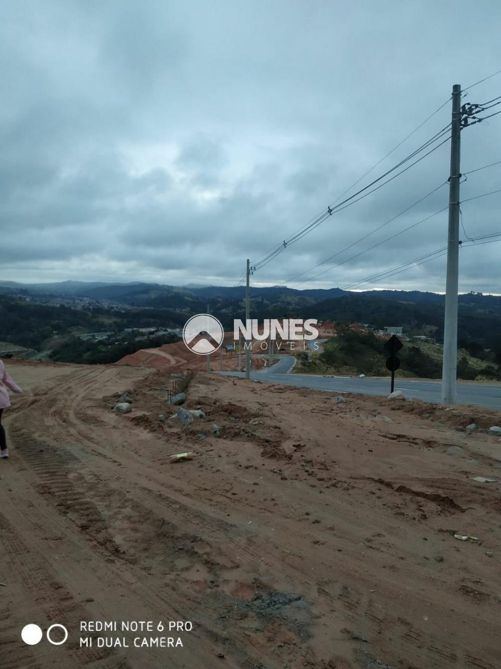 Comprar Terreno / Terreno em Itapevi R$ 170.000,00 - Foto 7