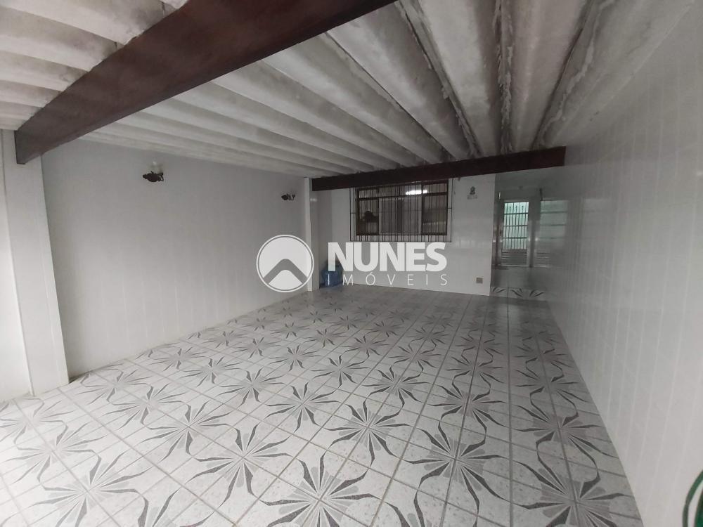 Comprar Casa / Terrea em Osasco R$ 480.000,00 - Foto 3