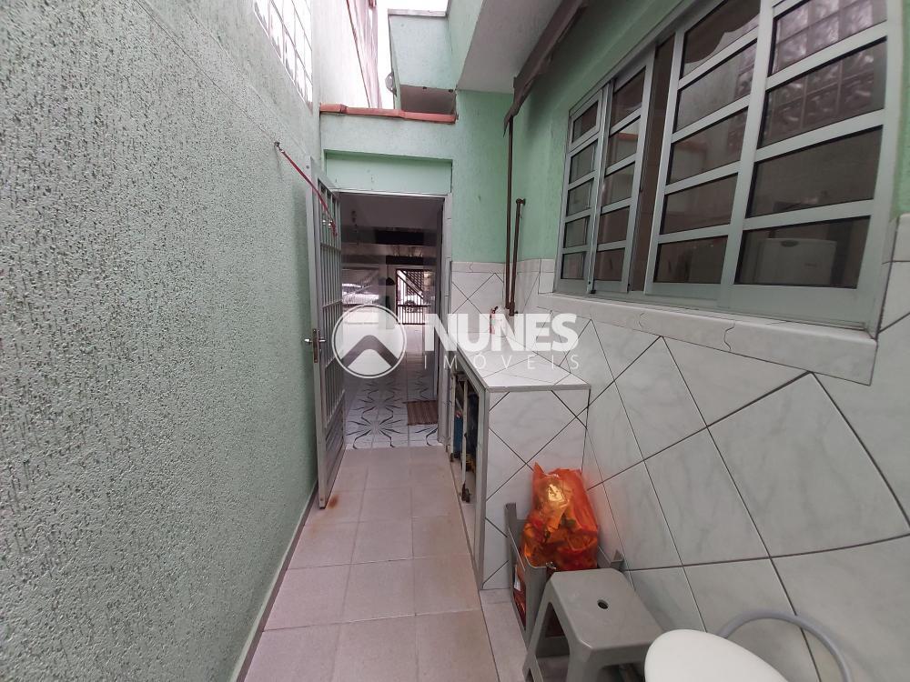Comprar Casa / Terrea em Osasco R$ 480.000,00 - Foto 6