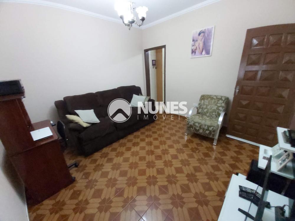 Comprar Casa / Terrea em Osasco R$ 480.000,00 - Foto 7