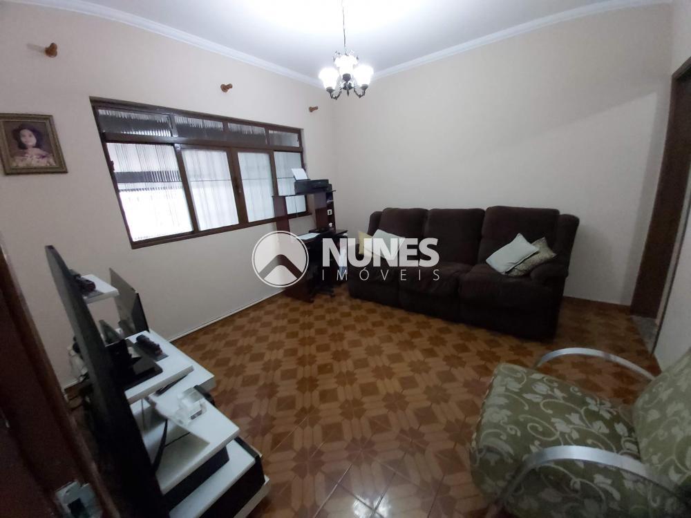 Comprar Casa / Terrea em Osasco R$ 480.000,00 - Foto 9