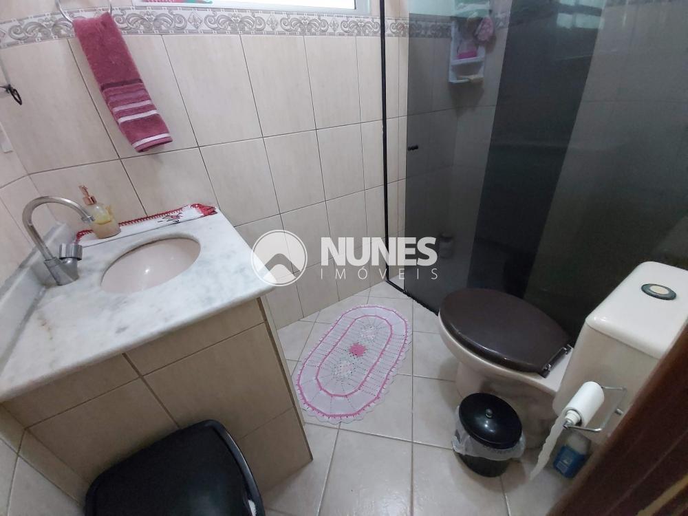 Comprar Casa / Terrea em Osasco R$ 480.000,00 - Foto 14