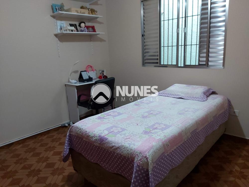 Comprar Casa / Terrea em Osasco R$ 480.000,00 - Foto 17