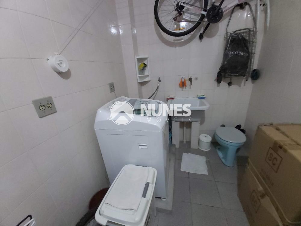 Comprar Casa / Terrea em Osasco R$ 480.000,00 - Foto 18