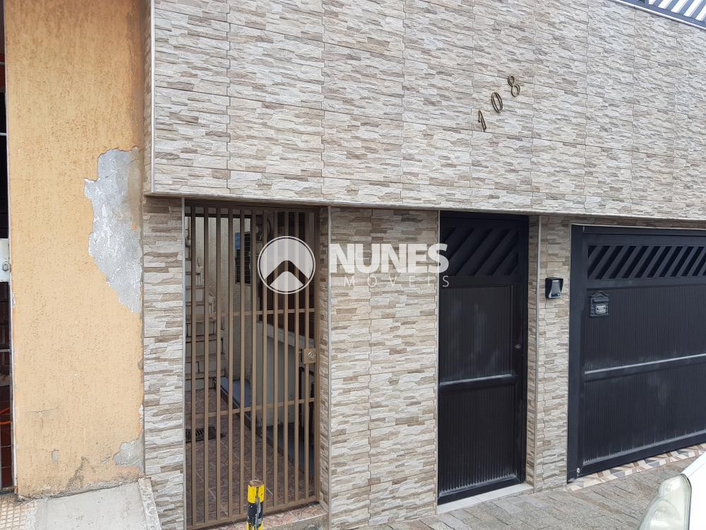 Alugar Casa / Assobradada em Osasco R$ 1.000,00 - Foto 1