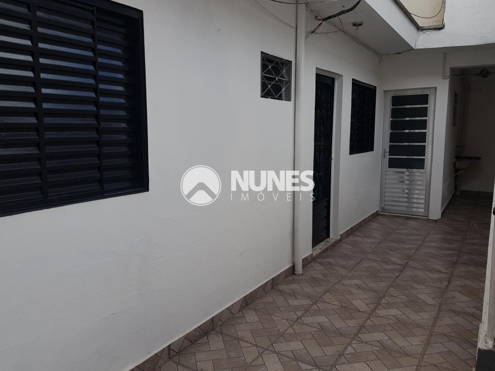 Alugar Casa / Assobradada em Osasco R$ 1.000,00 - Foto 2