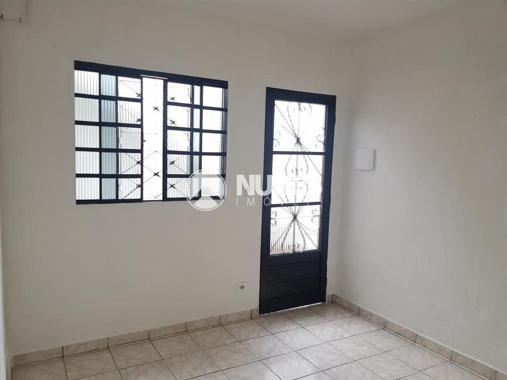 Alugar Casa / Assobradada em Osasco R$ 1.000,00 - Foto 3