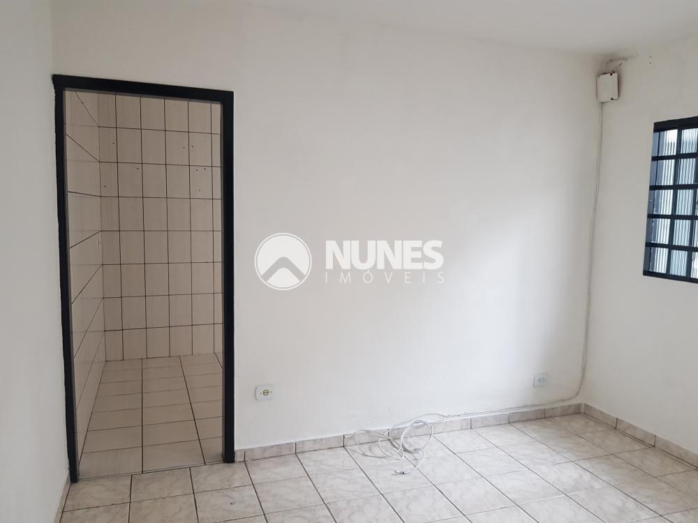Alugar Casa / Assobradada em Osasco R$ 1.000,00 - Foto 4