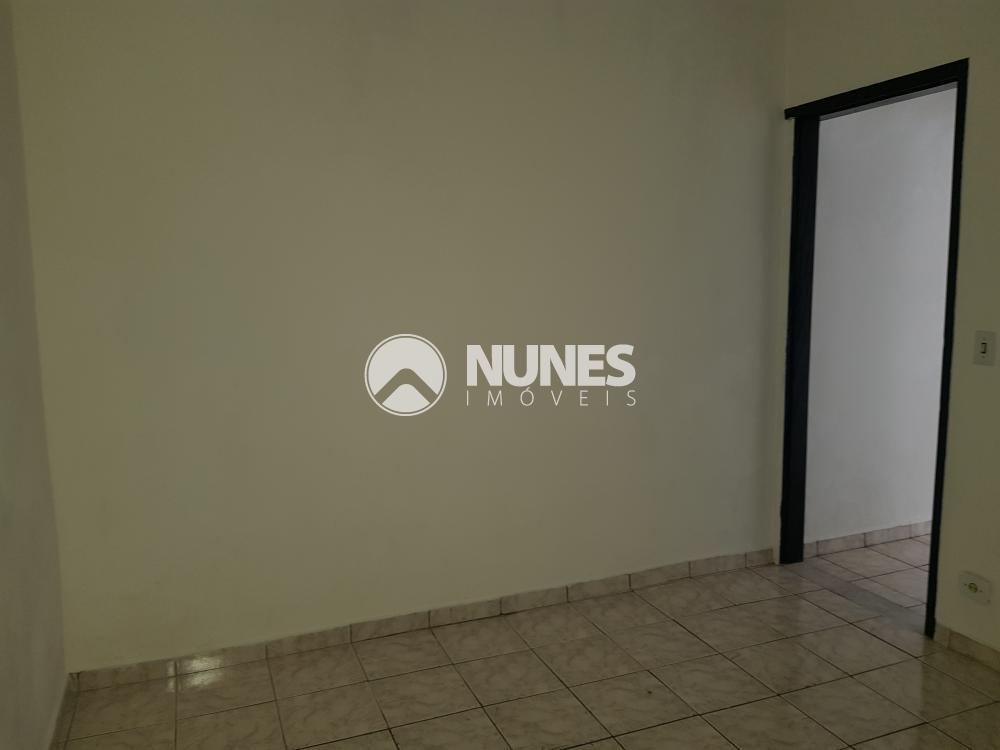 Alugar Casa / Assobradada em Osasco R$ 1.000,00 - Foto 8
