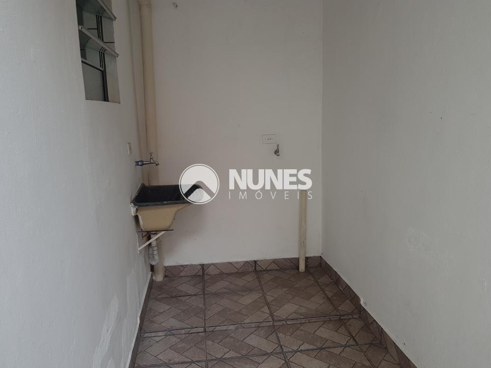 Alugar Casa / Assobradada em Osasco R$ 1.000,00 - Foto 10