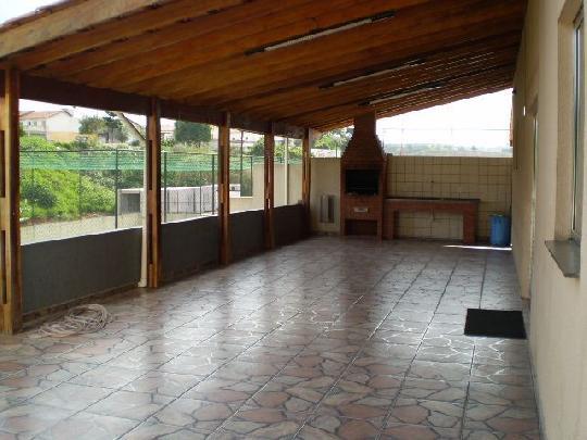 Alugar Apartamento / Apartamento em Osasco apenas R$ 850,00 - Foto 15