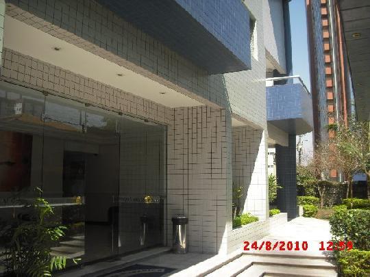 Alugar Apartamento / Duplex em Osasco apenas R$ 2.300,00 - Foto 25