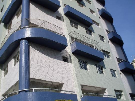 Alugar Apartamento / Duplex em Osasco apenas R$ 2.300,00 - Foto 24