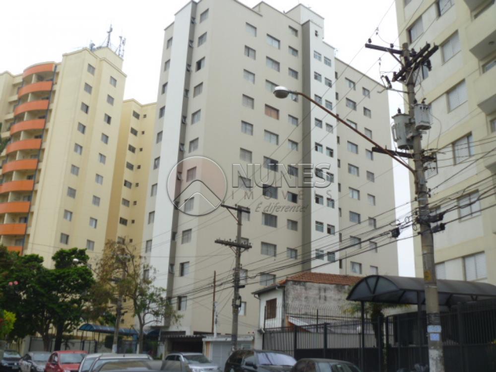 Comprar Apartamento / Padrão em Osasco apenas R$ 265.000,00 - Foto 24