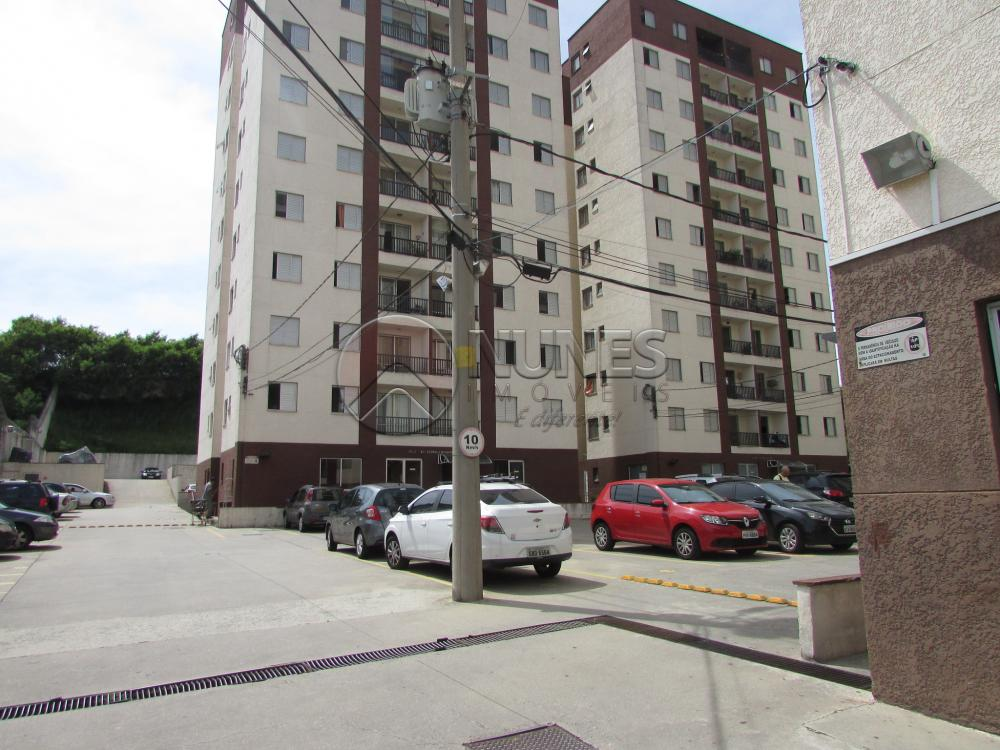 Alugar Apartamento / Padrão em Carapicuíba apenas R$ 850,00 - Foto 20