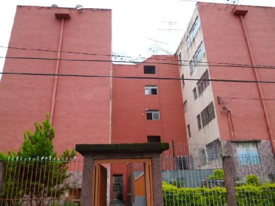 Alugar Apartamento / Padrão em Itapevi apenas R$ 700,00 - Foto 14