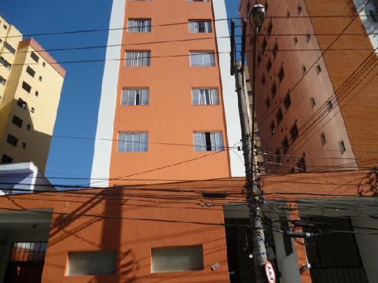 Comprar Apartamento / Padrão em Osasco R$ 360.000,00 - Foto 25