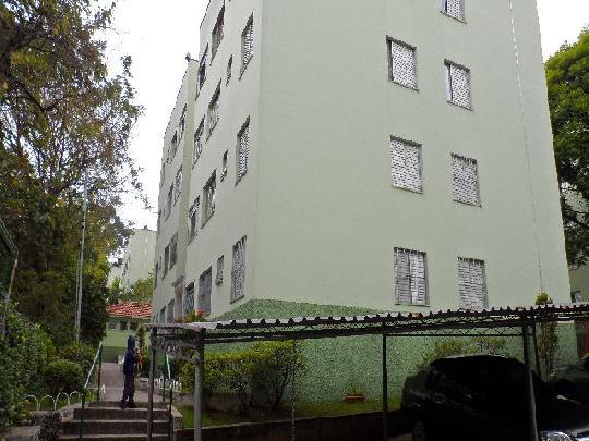 Comprar Apartamento / Padrão em Osasco apenas R$ 225.000,00 - Foto 18