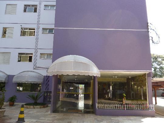 Comprar Apartamento / Apartamento em Osasco apenas R$ 255.000,00 - Foto 16