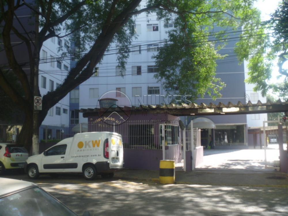Comprar Apartamento / Apartamento em Osasco apenas R$ 255.000,00 - Foto 15