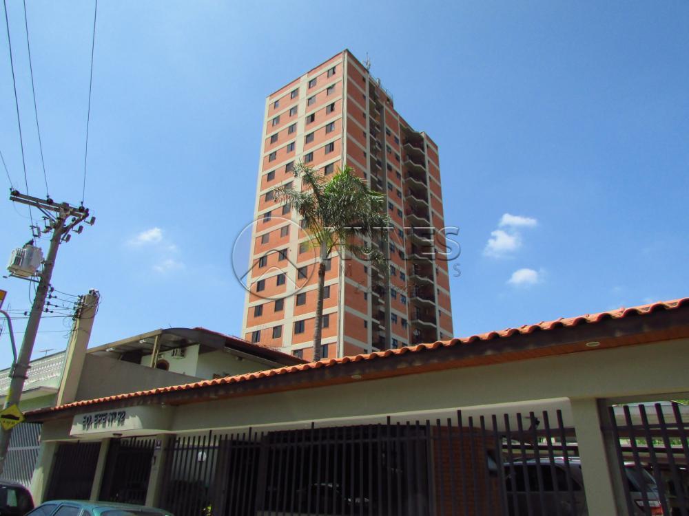 Comprar Apartamento / Padrão em Osasco apenas R$ 330.000,00 - Foto 26