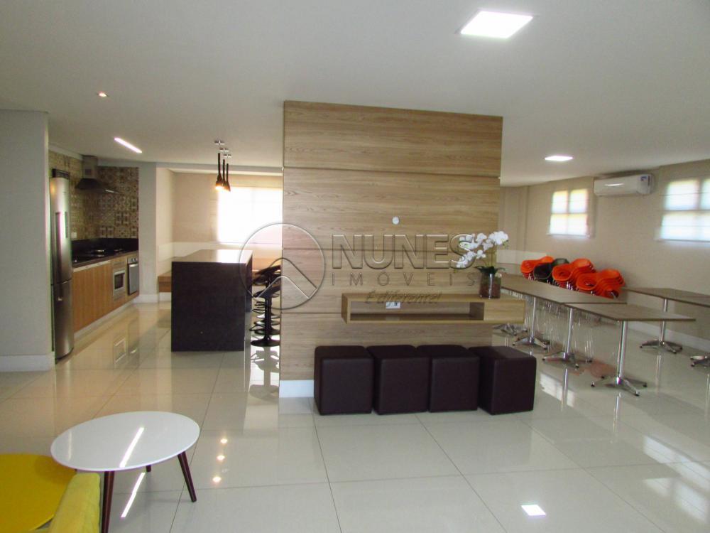 Comprar Apartamento / Padrão em Osasco apenas R$ 330.000,00 - Foto 32