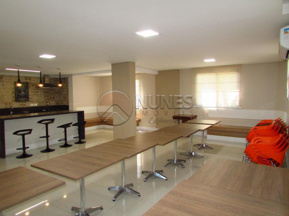 Comprar Apartamento / Padrão em Osasco apenas R$ 330.000,00 - Foto 34